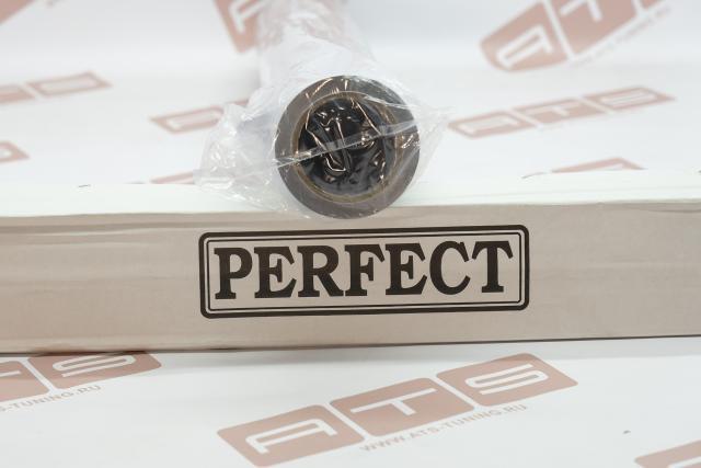 Плёнка Perfect