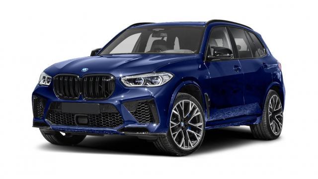 Выдвижные электрические пороги ATS на BMW X5M F95